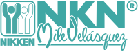 Tienda NIKKEN Colombia – Canal Platino