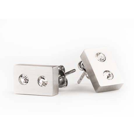 5a4023473147 ARETES MAGNÉTICOS HOSHI - Tienda NIKKEN Colombia - Canal Platino
